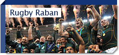 Rugby Raban